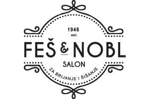 Feš & Nobl