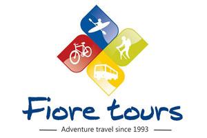 Fiore tours