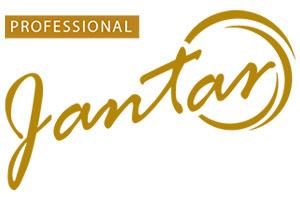 Jantar professional cosmetics