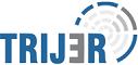 Trijer Logo